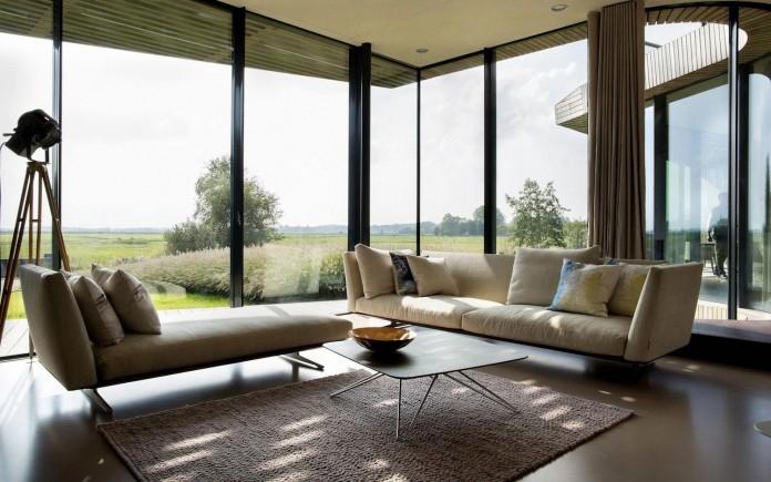 un-studio-design-w-n-d-villa-eco-friendly-netherlands-home-near-sea-07