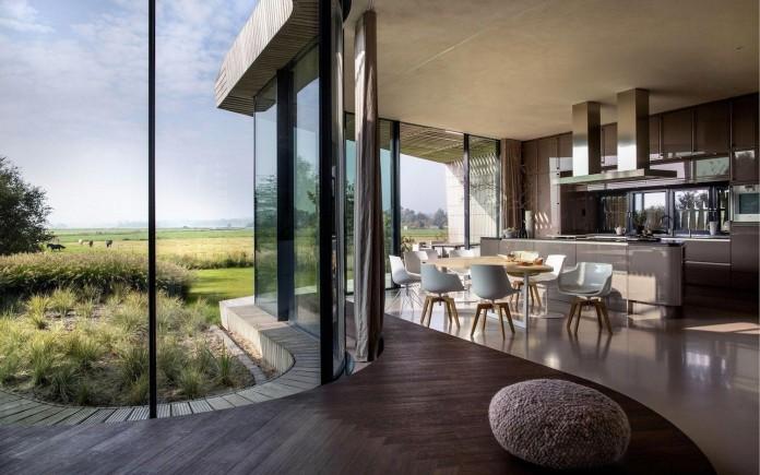 un-studio-design-w-n-d-villa-eco-friendly-netherlands-home-near-sea-08