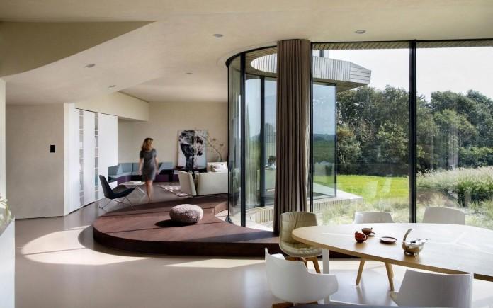 un-studio-design-w-n-d-villa-eco-friendly-netherlands-home-near-sea-09