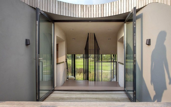 un-studio-design-w-n-d-villa-eco-friendly-netherlands-home-near-sea-11