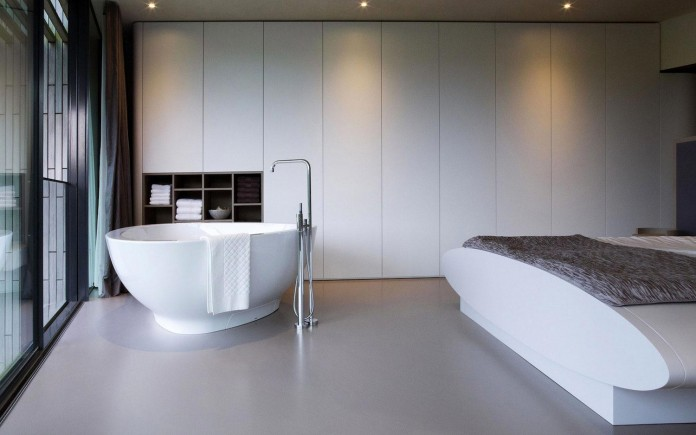 un-studio-design-w-n-d-villa-eco-friendly-netherlands-home-near-sea-12