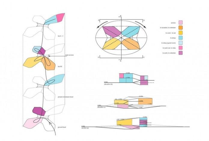 un-studio-design-w-n-d-villa-eco-friendly-netherlands-home-near-sea-14