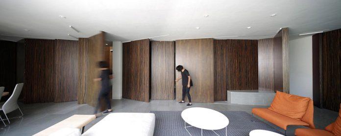 wall-house-agi-architects-13
