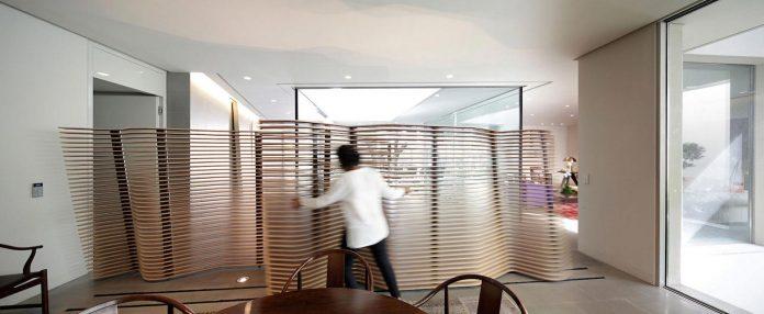 wall-house-agi-architects-15
