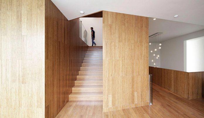 wall-house-agi-architects-18