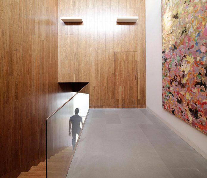 wall-house-agi-architects-19