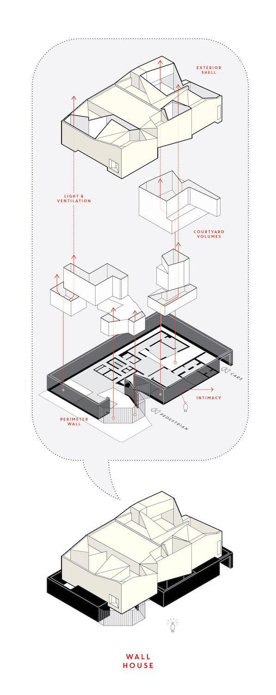 wall-house-agi-architects-21