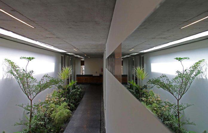 walls-vaults-villa-lijo-reny-architects-20