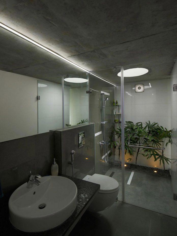 walls-vaults-villa-lijo-reny-architects-26