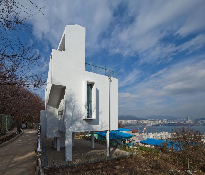 yeongdo-haedoji-village-sight-tree-addarchi-architects-group-01
