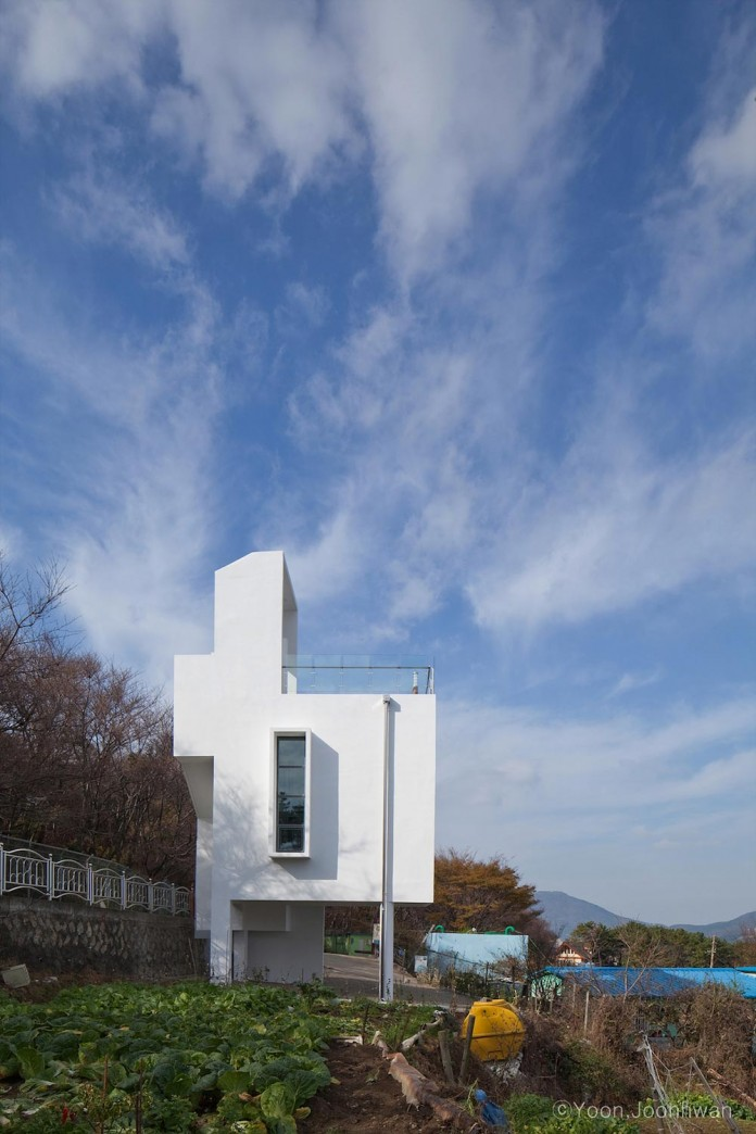 yeongdo-haedoji-village-sight-tree-addarchi-architects-group-02