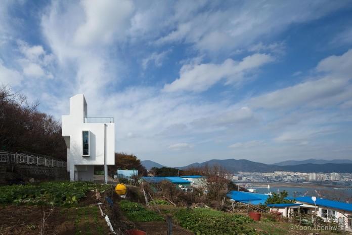 yeongdo-haedoji-village-sight-tree-addarchi-architects-group-03