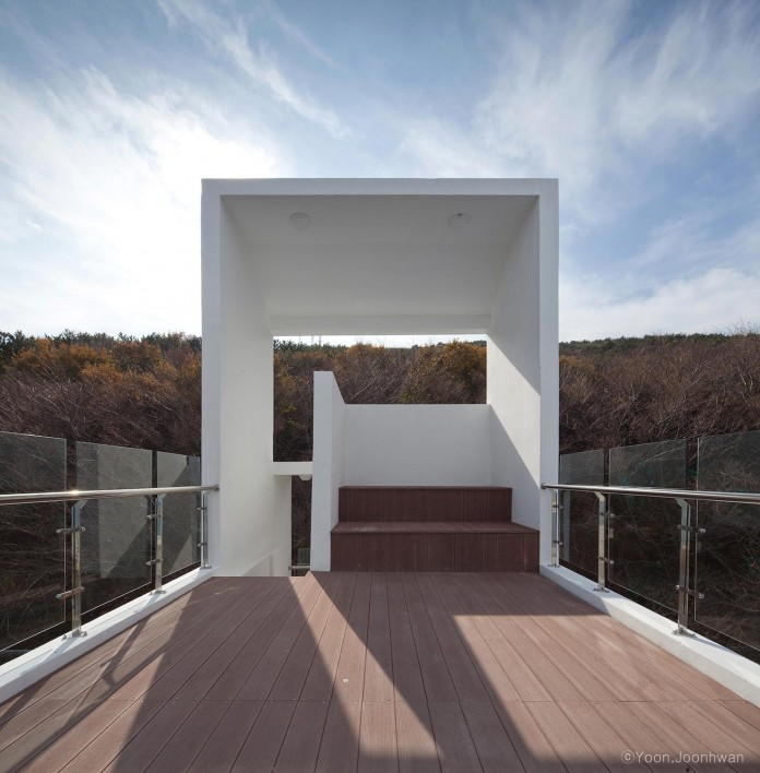 yeongdo-haedoji-village-sight-tree-addarchi-architects-group-04