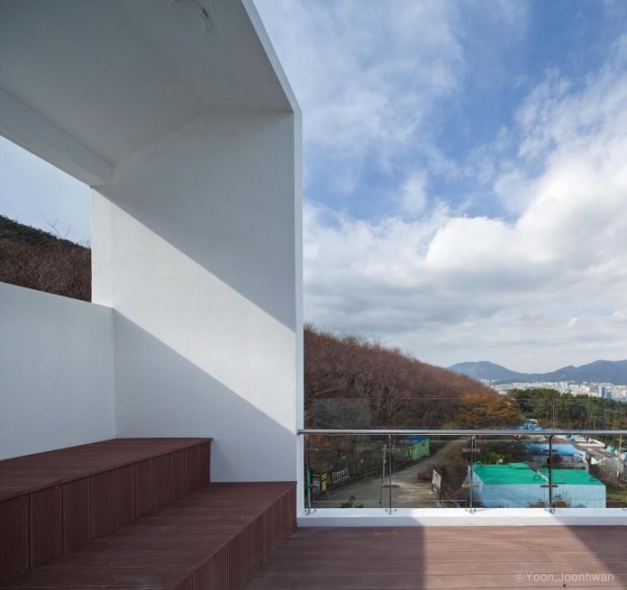 yeongdo-haedoji-village-sight-tree-addarchi-architects-group-05
