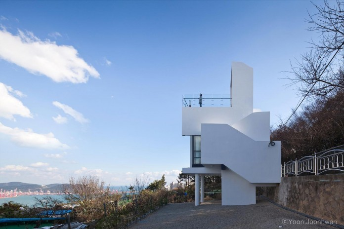 yeongdo-haedoji-village-sight-tree-addarchi-architects-group-10