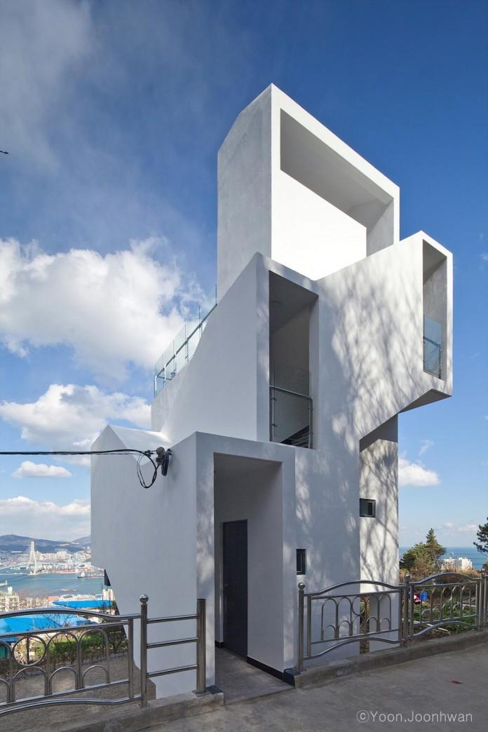 yeongdo-haedoji-village-sight-tree-addarchi-architects-group-12