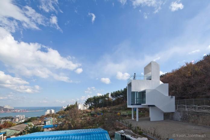 yeongdo-haedoji-village-sight-tree-addarchi-architects-group-13
