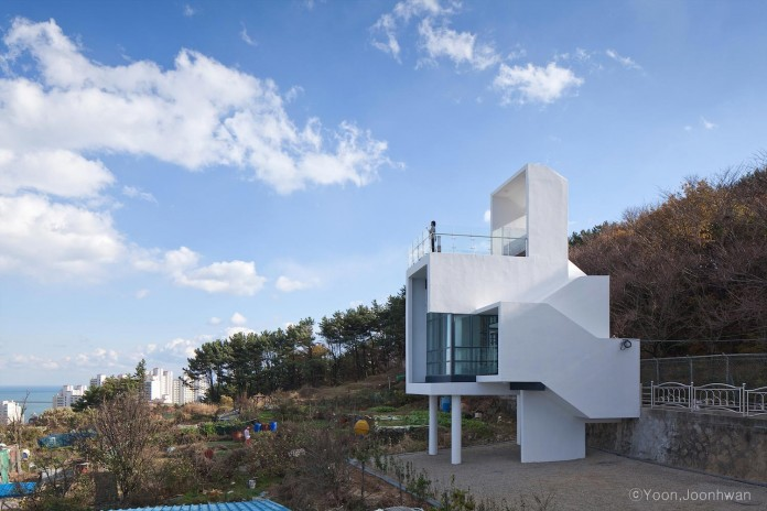 yeongdo-haedoji-village-sight-tree-addarchi-architects-group-14
