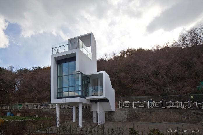 yeongdo-haedoji-village-sight-tree-addarchi-architects-group-16