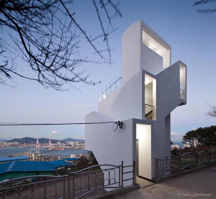 yeongdo-haedoji-village-sight-tree-addarchi-architects-group-17
