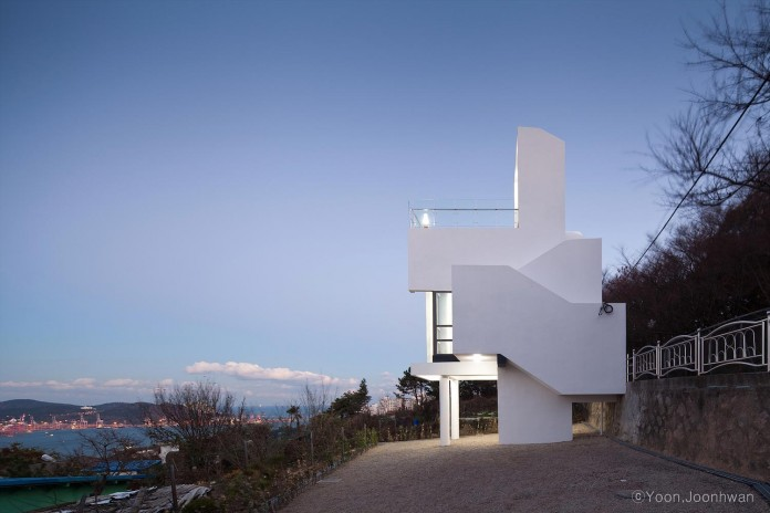 yeongdo-haedoji-village-sight-tree-addarchi-architects-group-18