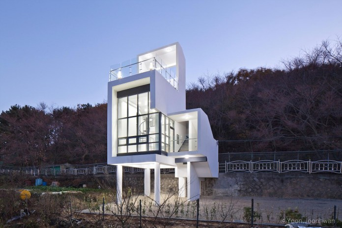 yeongdo-haedoji-village-sight-tree-addarchi-architects-group-19