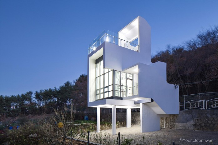 yeongdo-haedoji-village-sight-tree-addarchi-architects-group-20