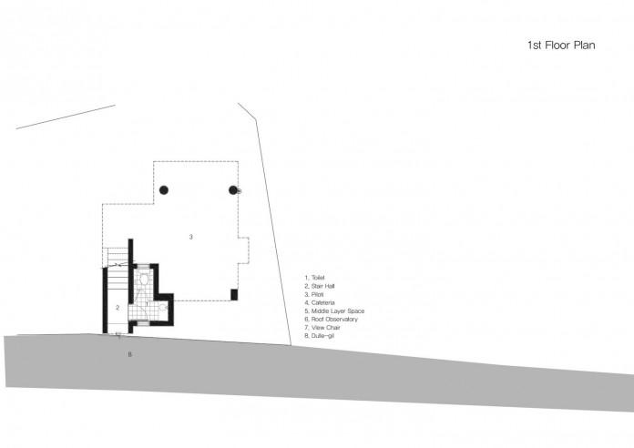 yeongdo-haedoji-village-sight-tree-addarchi-architects-group-22