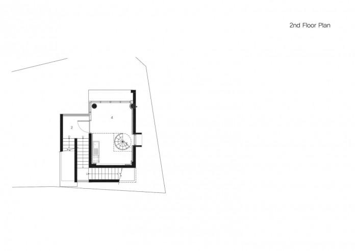 yeongdo-haedoji-village-sight-tree-addarchi-architects-group-23