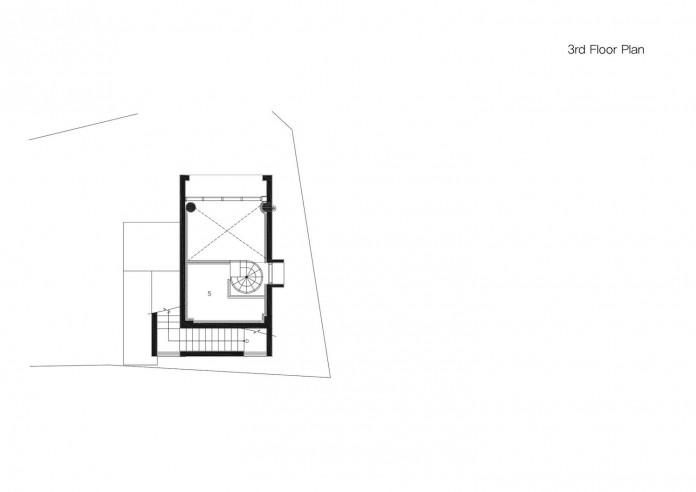 yeongdo-haedoji-village-sight-tree-addarchi-architects-group-24