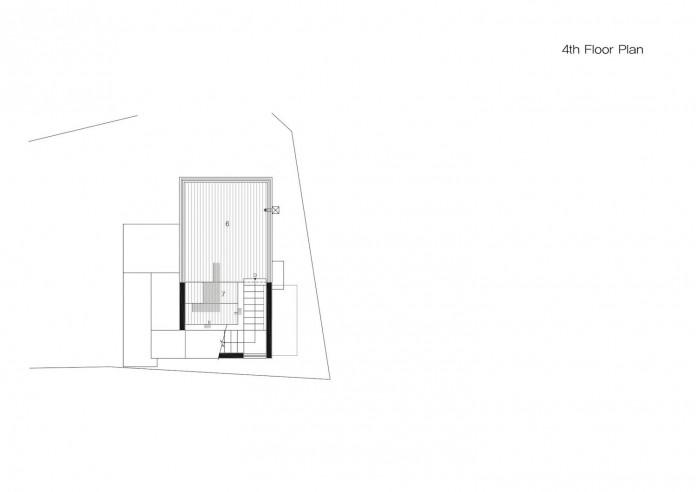 yeongdo-haedoji-village-sight-tree-addarchi-architects-group-25