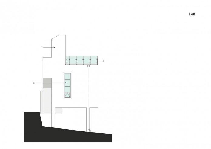 yeongdo-haedoji-village-sight-tree-addarchi-architects-group-26