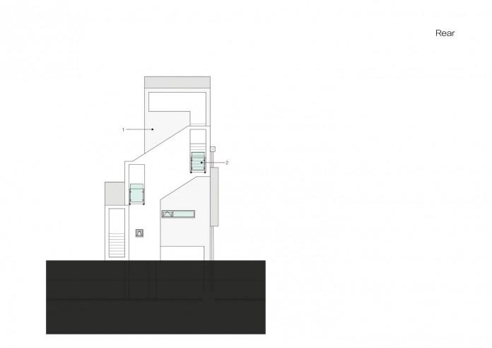 yeongdo-haedoji-village-sight-tree-addarchi-architects-group-28