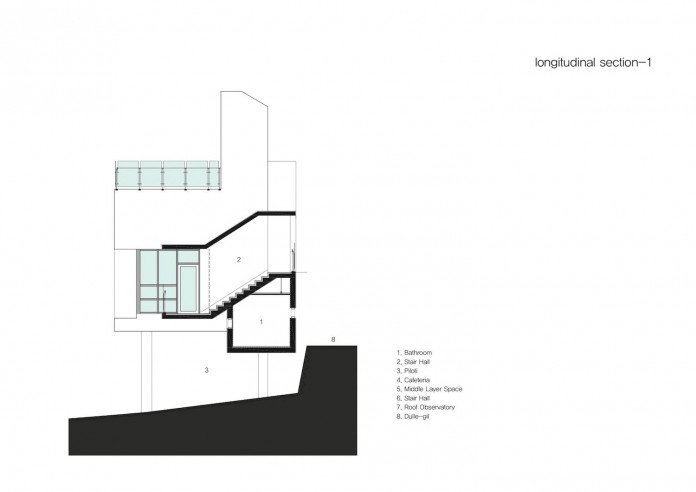yeongdo-haedoji-village-sight-tree-addarchi-architects-group-29