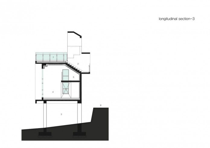 yeongdo-haedoji-village-sight-tree-addarchi-architects-group-31
