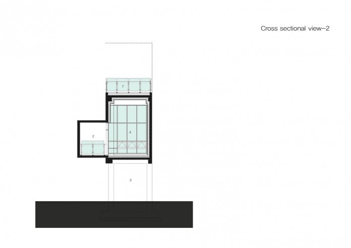 yeongdo-haedoji-village-sight-tree-addarchi-architects-group-33