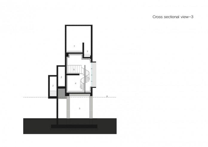 yeongdo-haedoji-village-sight-tree-addarchi-architects-group-34