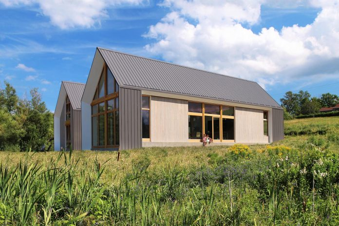yh2-architecture-design-les-jumelles-two-small-buildings-linked-order-create-single-family-holiday-house-07