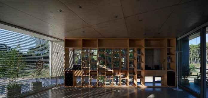 alamos-concrete-house-near-pinamar-buenos-aires-province-estudio-galera-16