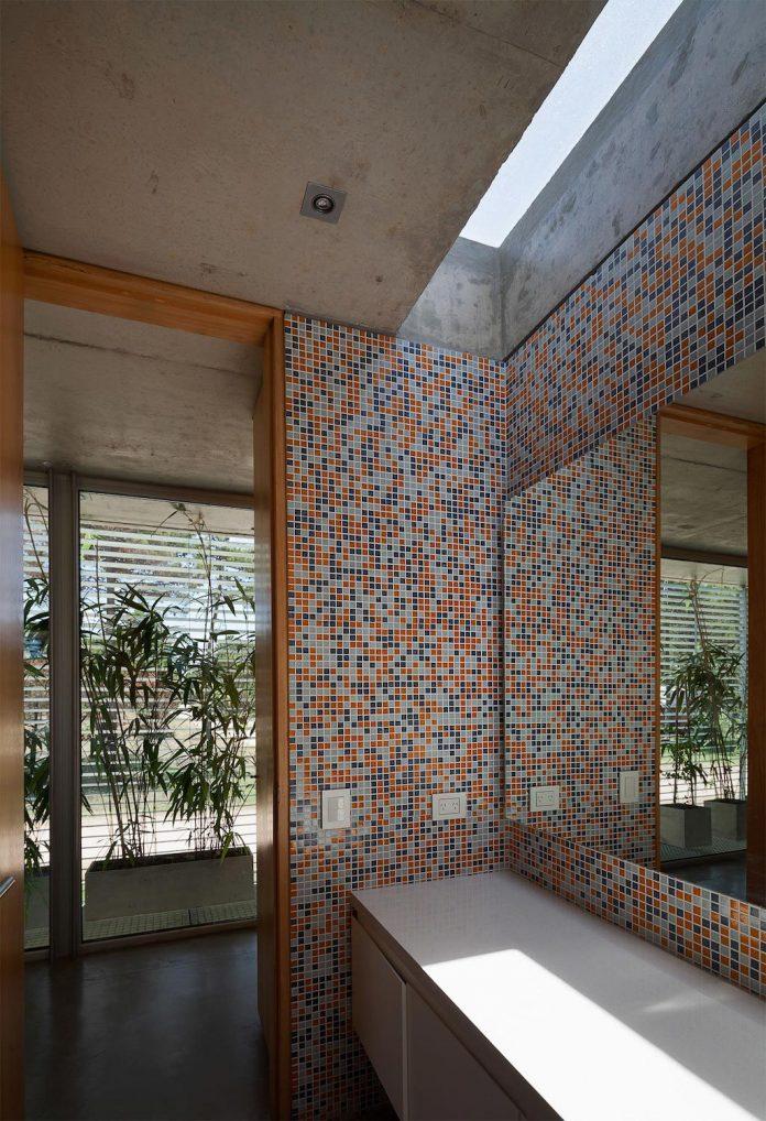 alamos-concrete-house-near-pinamar-buenos-aires-province-estudio-galera-21