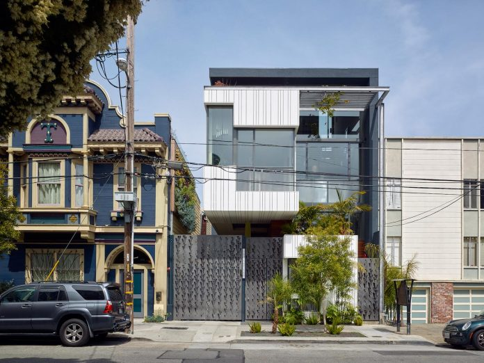albion-street-townhouse-located-san-francisco-kennerly-architecture-planning-02