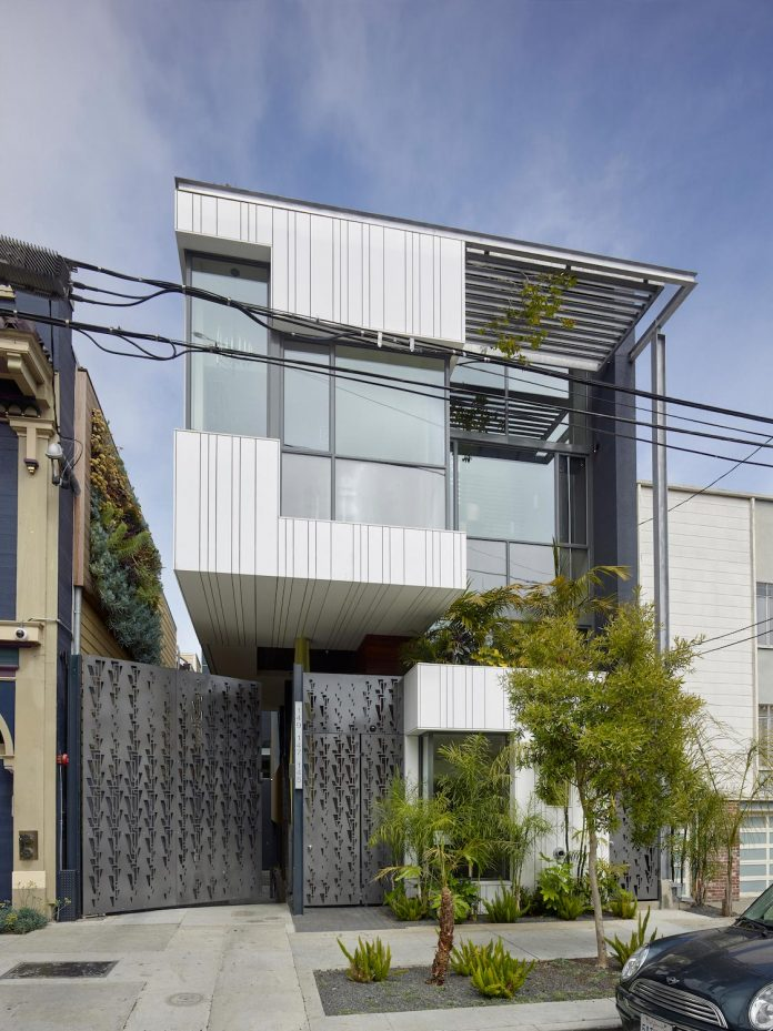 albion-street-townhouse-located-san-francisco-kennerly-architecture-planning-03