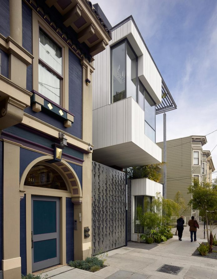 albion-street-townhouse-located-san-francisco-kennerly-architecture-planning-04