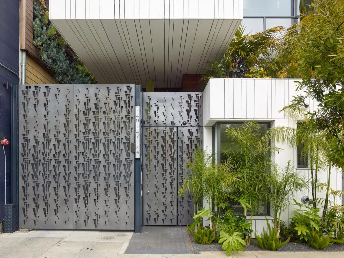 albion-street-townhouse-located-san-francisco-kennerly-architecture-planning-05