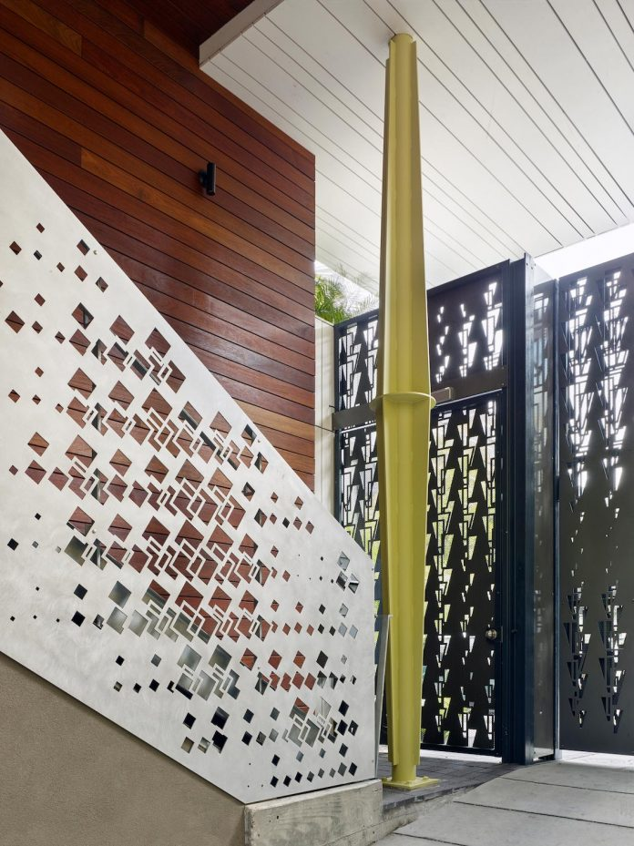 albion-street-townhouse-located-san-francisco-kennerly-architecture-planning-06