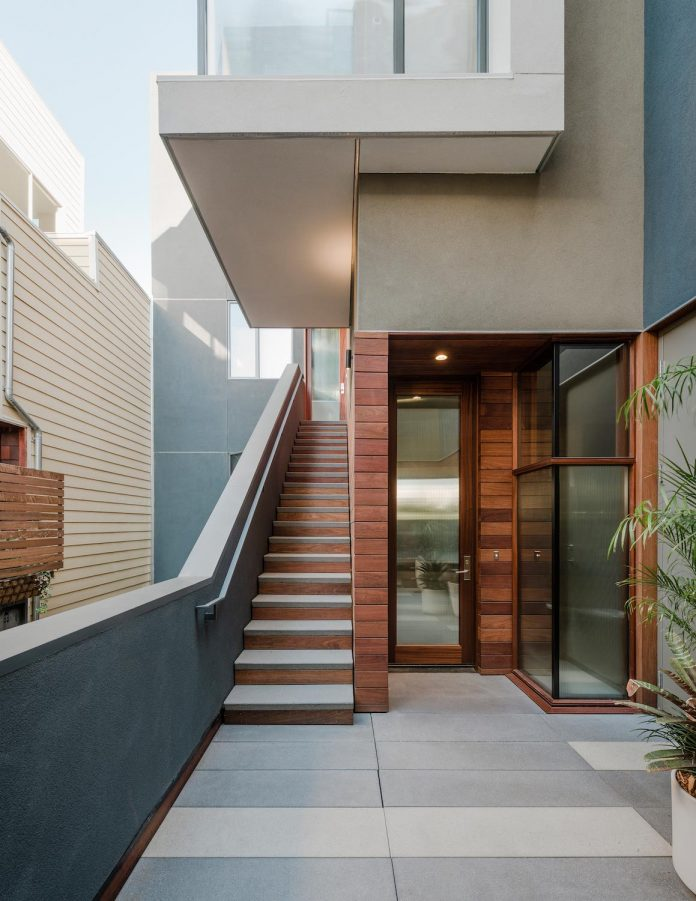 albion-street-townhouse-located-san-francisco-kennerly-architecture-planning-07