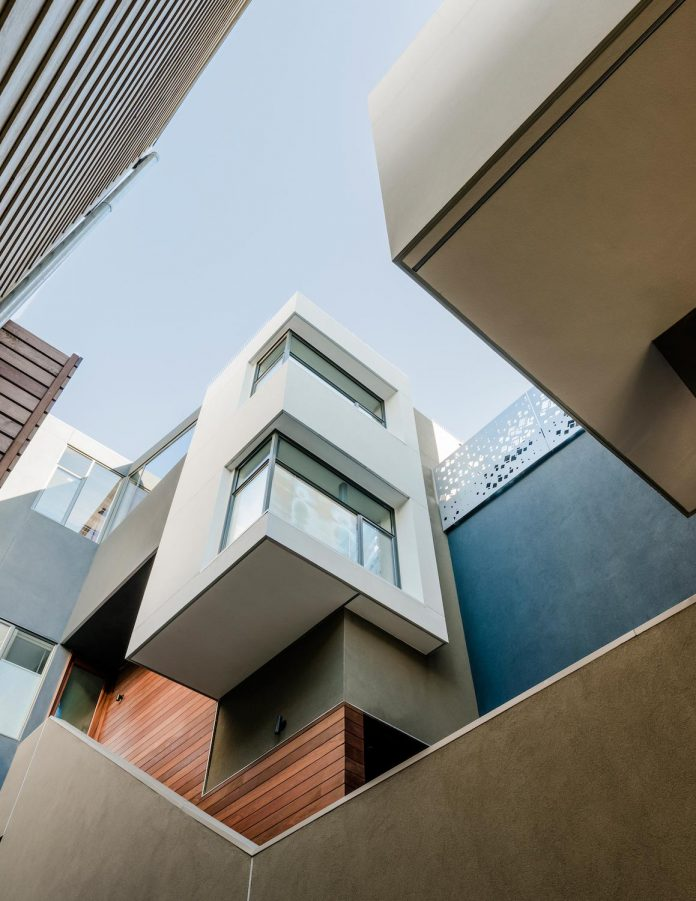 albion-street-townhouse-located-san-francisco-kennerly-architecture-planning-08