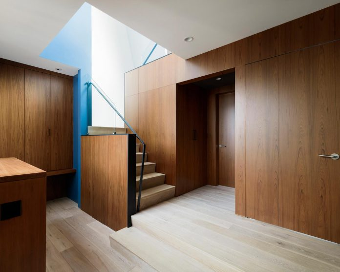 albion-street-townhouse-located-san-francisco-kennerly-architecture-planning-09