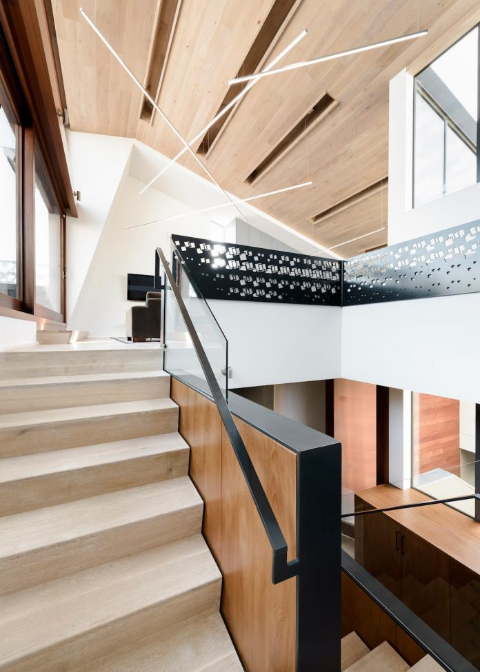 albion-street-townhouse-located-san-francisco-kennerly-architecture-planning-11