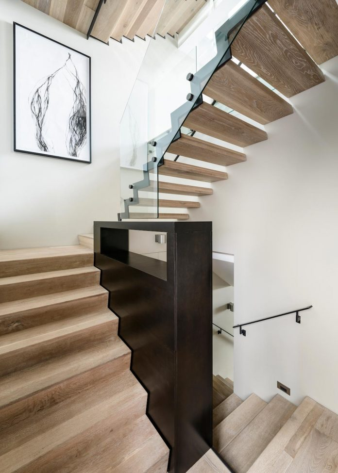 albion-street-townhouse-located-san-francisco-kennerly-architecture-planning-12